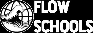 flow schools