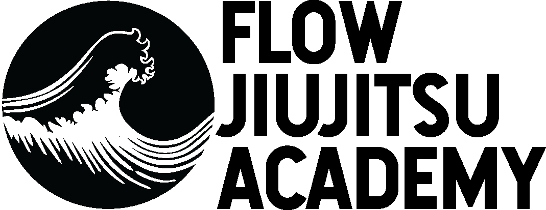 FLOW BJJ & GRAPPLING ROMA